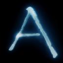AvatarIcon_128